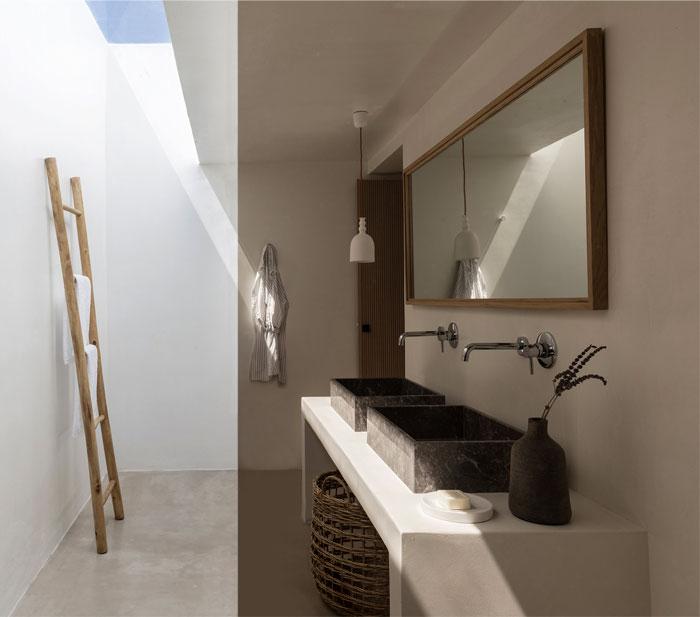 summer villa arcadia hotel kapsimalis architects 16