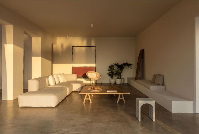 summer villa arcadia hotel kapsimalis architects 21