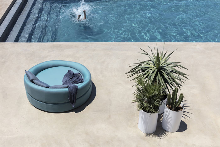 summer villa arcadia hotel kapsimalis architects 5