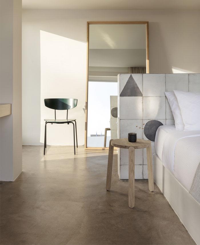 summer villa arcadia hotel kapsimalis architects 9