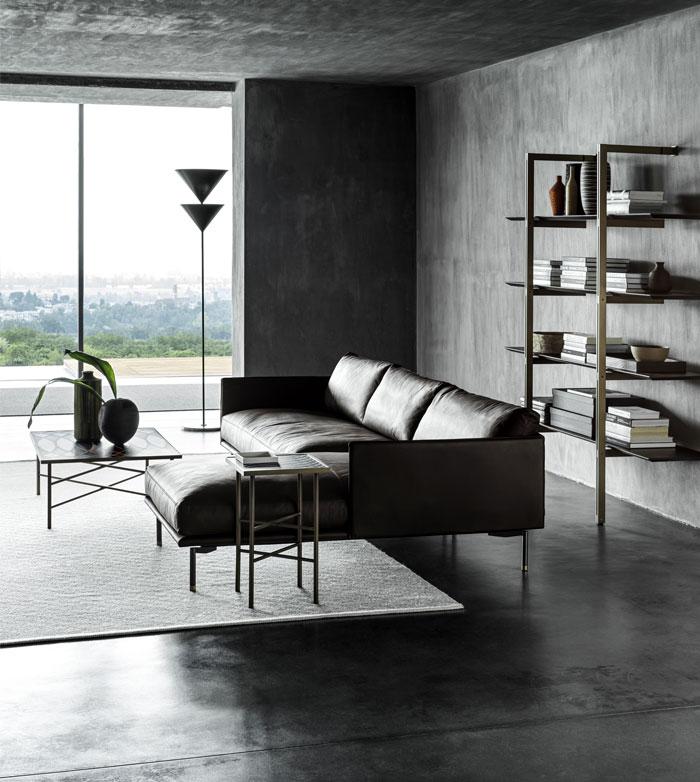 Wilton sofa 24