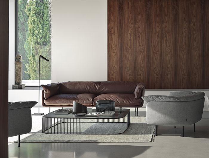 Winnie sofa 25