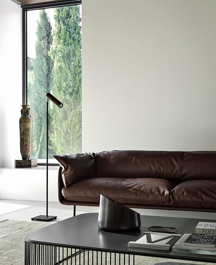 Winnie sofa 27