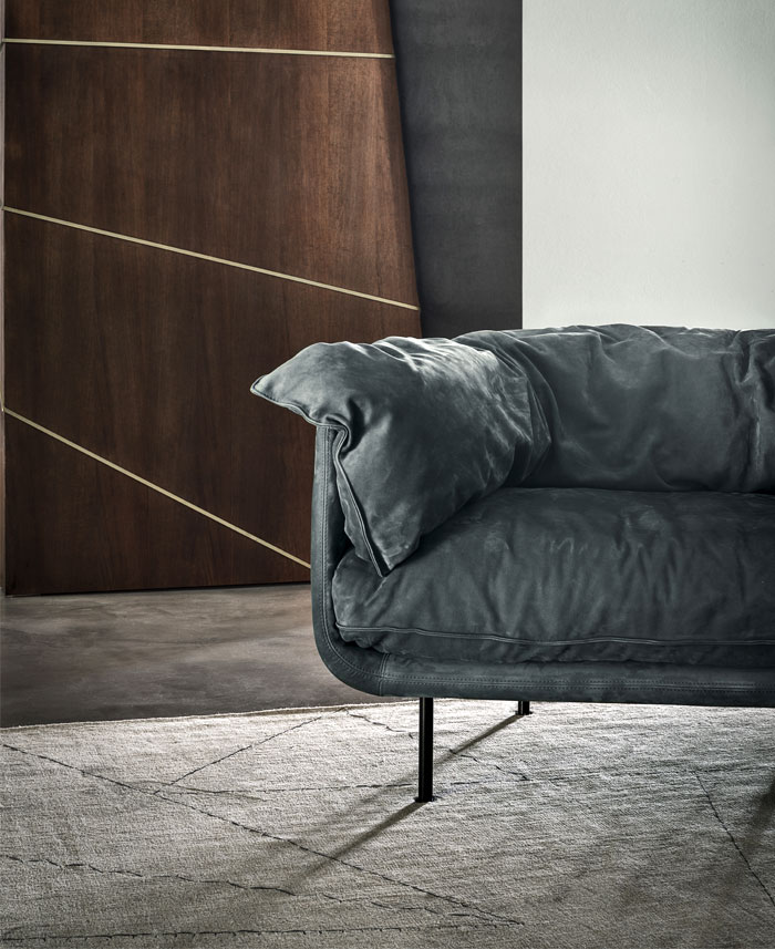 Winnie sofa 28