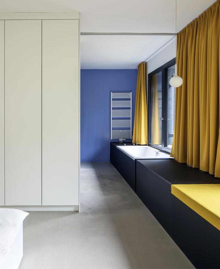 a28 house sehw architektur 1