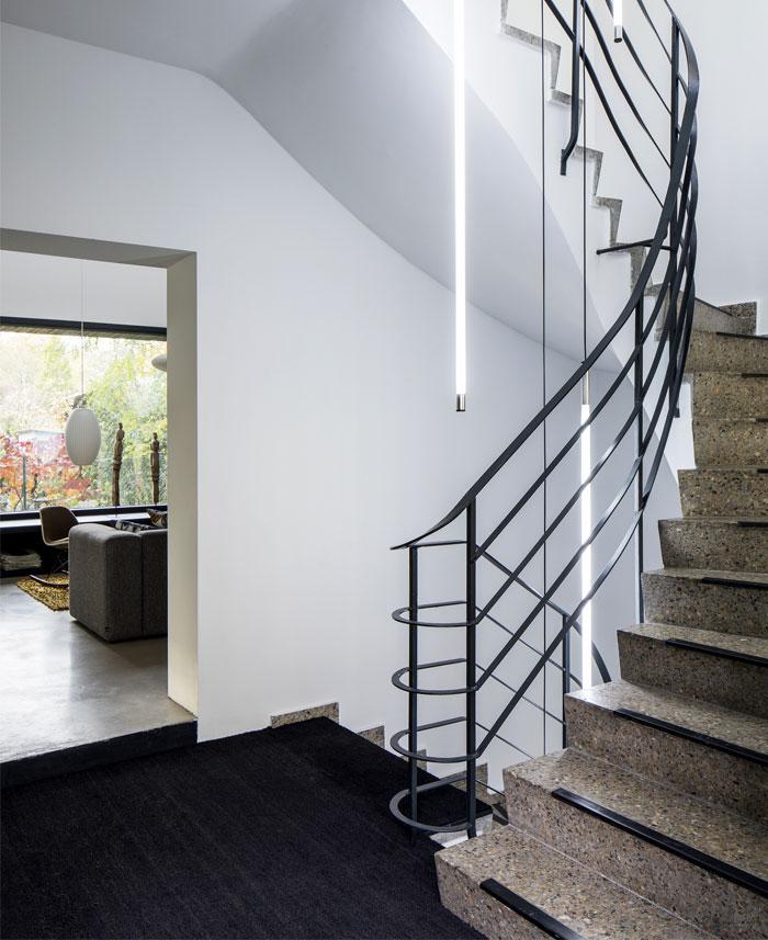 a28 house sehw architektur 12