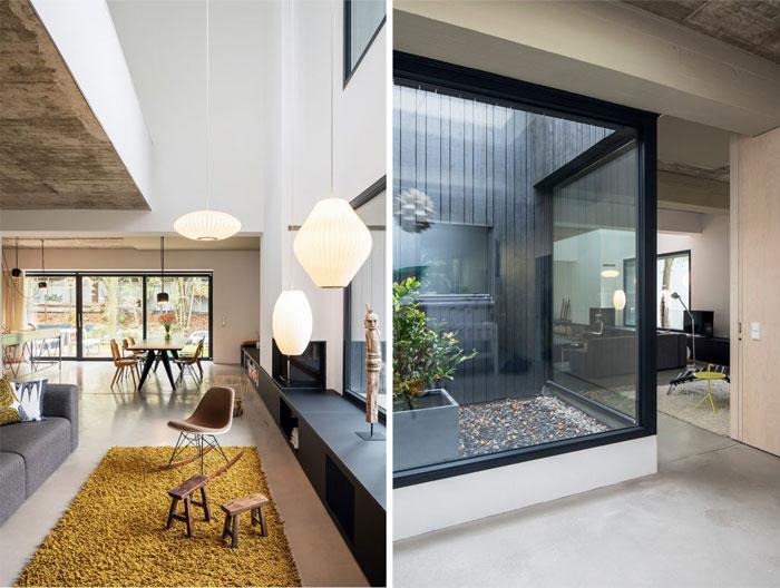a28 house sehw architektur 13