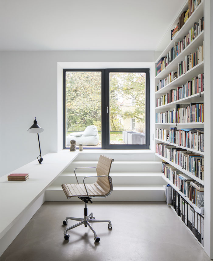 a28 house sehw architektur 2