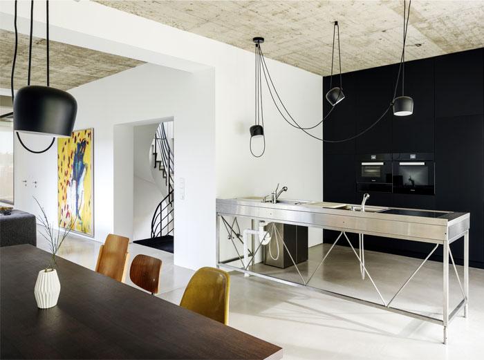 a28 house sehw architektur 3