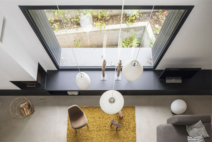 a28 house sehw architektur 4