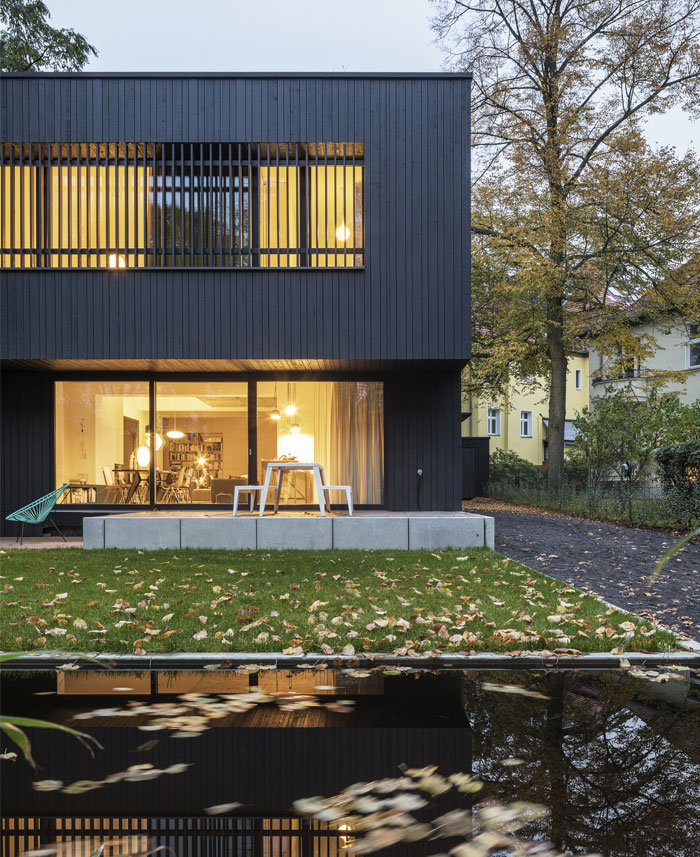 a28 house sehw architektur 5