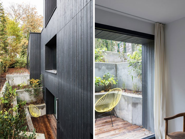 a28 house sehw architektur 7