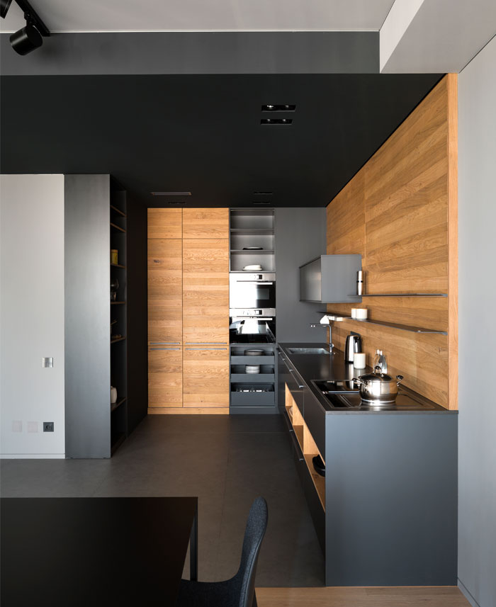 apartment igor sirotov architect 16