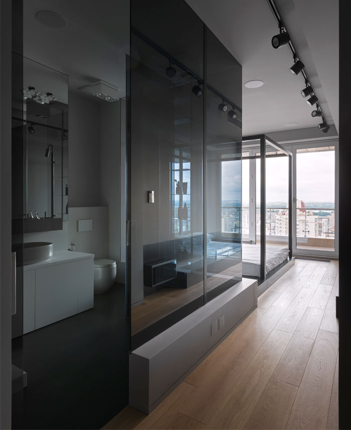 apartment igor sirotov architect 8