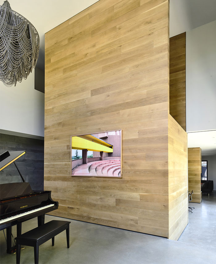 ascot veil house by wolveridge architects 15