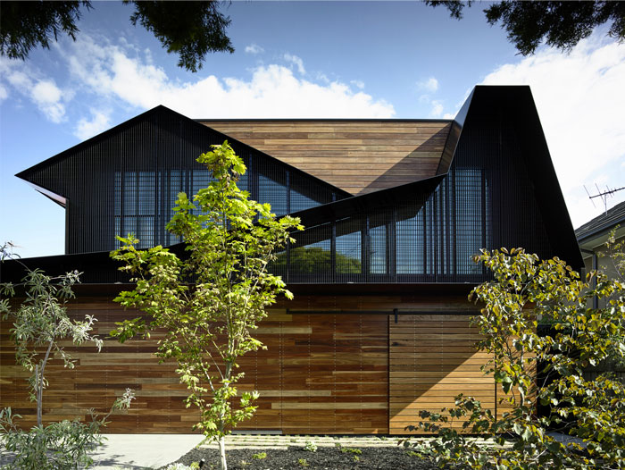 ascot veil house by wolveridge architects 3