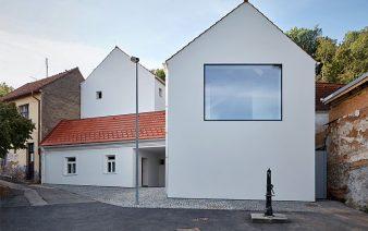 atelier 111 architekti 338x212