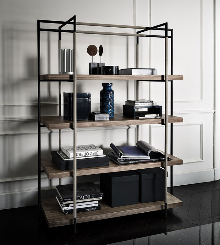 bak bookcase 4