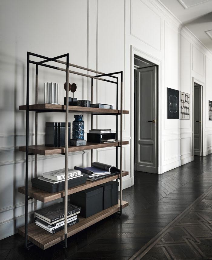 bak bookcase 5