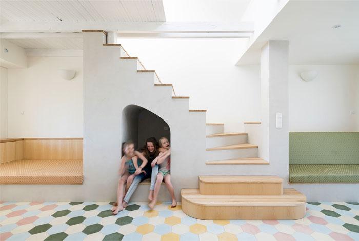 baugruppe house no architects 2