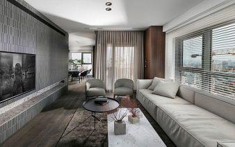 capsule apartment 338x212