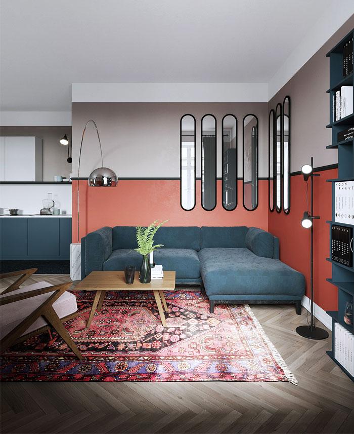 elementburo apartment st petersburg 7
