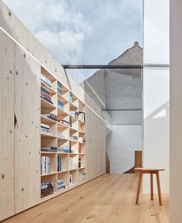 family house atelier 111 architekti 1