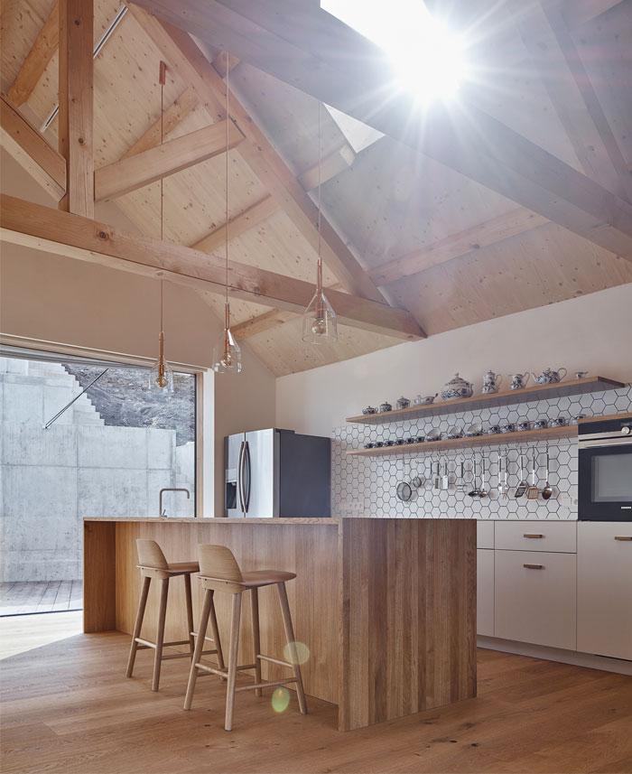 family house atelier 111 architekti 2
