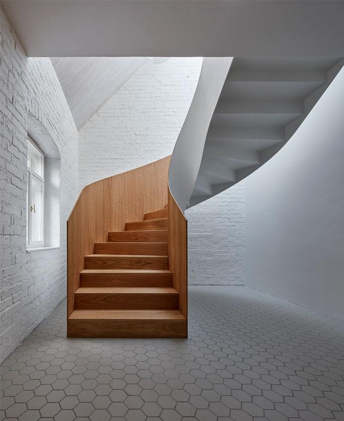 family house atelier 111 architekti 5