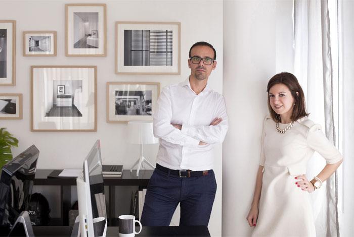 manuel garcia asociados received a german design award 4