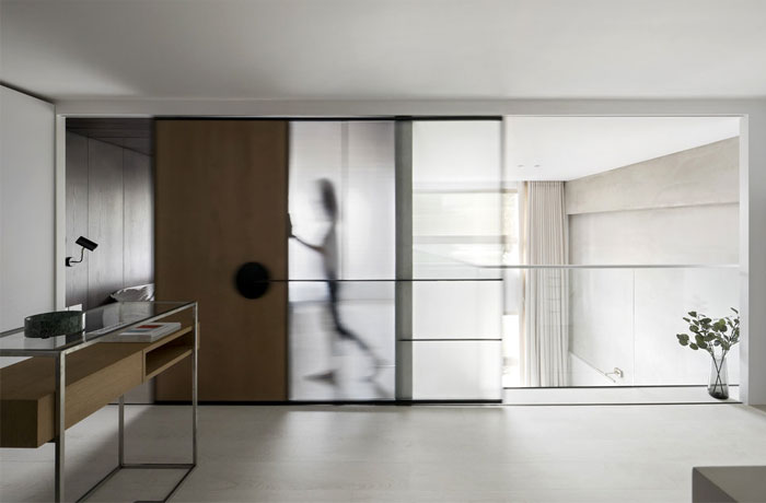 mezzanine apartment studioin2 13