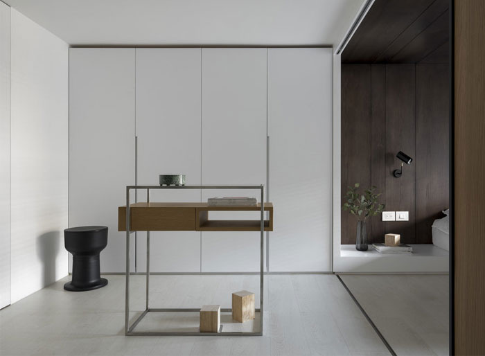mezzanine apartment studioin2 14