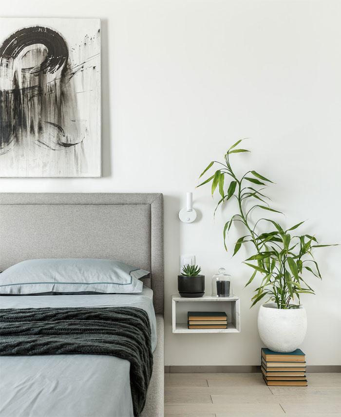 room design buro beton apartment 1
