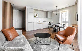 vilnius old town apartment 338x212