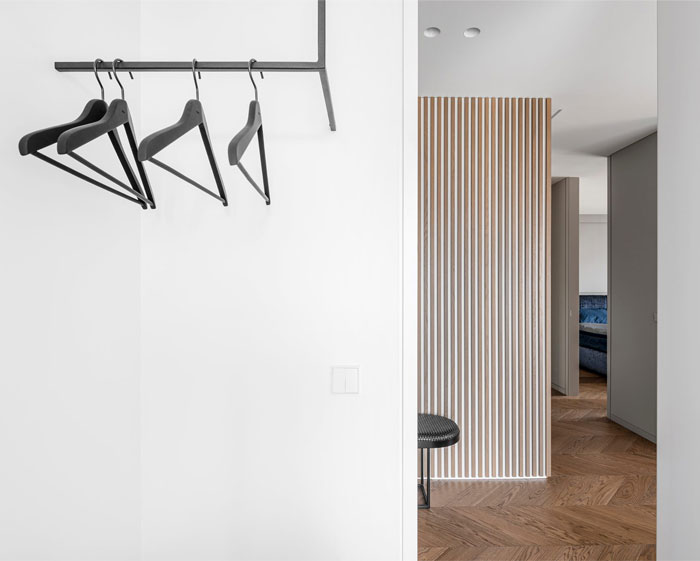 vilnius old town apartment form studio 13