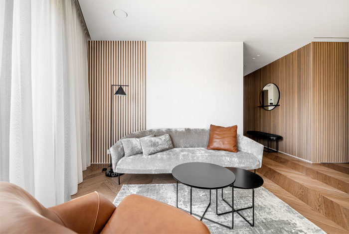 vilnius old town apartment form studio 3