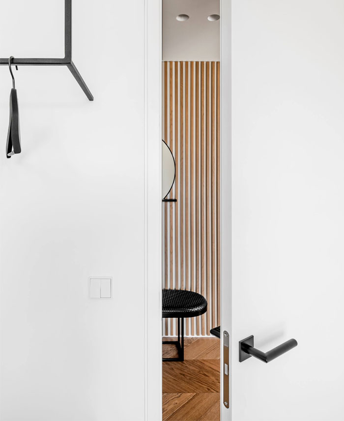 vilnius old town apartment form studio 5