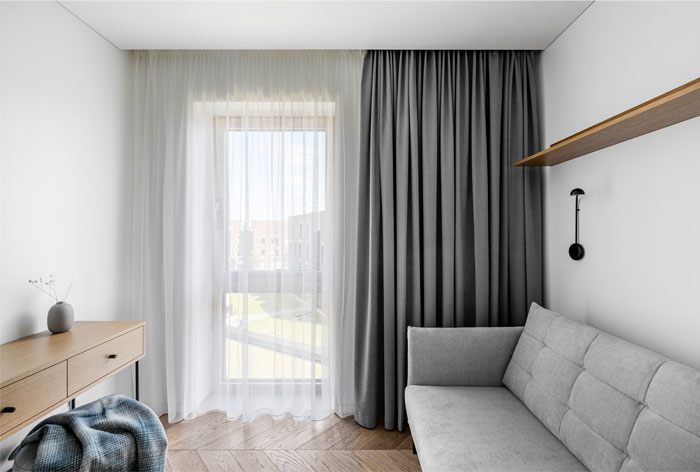 vilnius old town apartment form studio 9