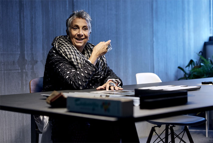 Paola Navone 1