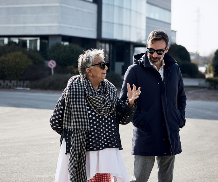 Paola Navone 11