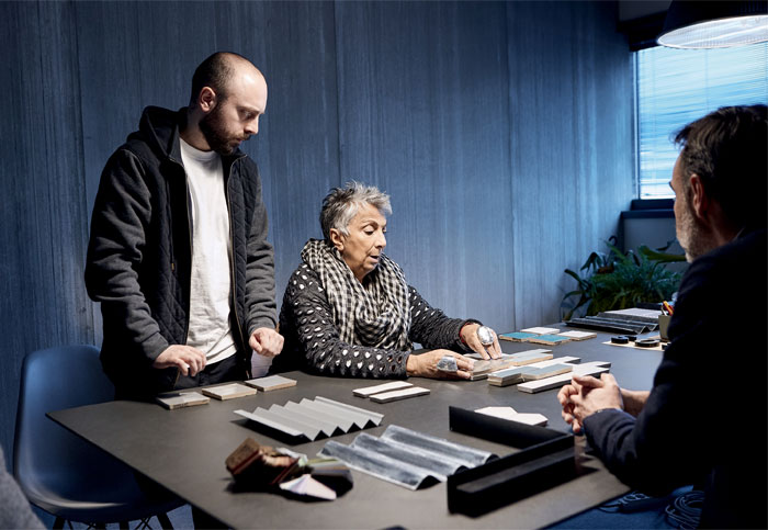 Paola Navone 12