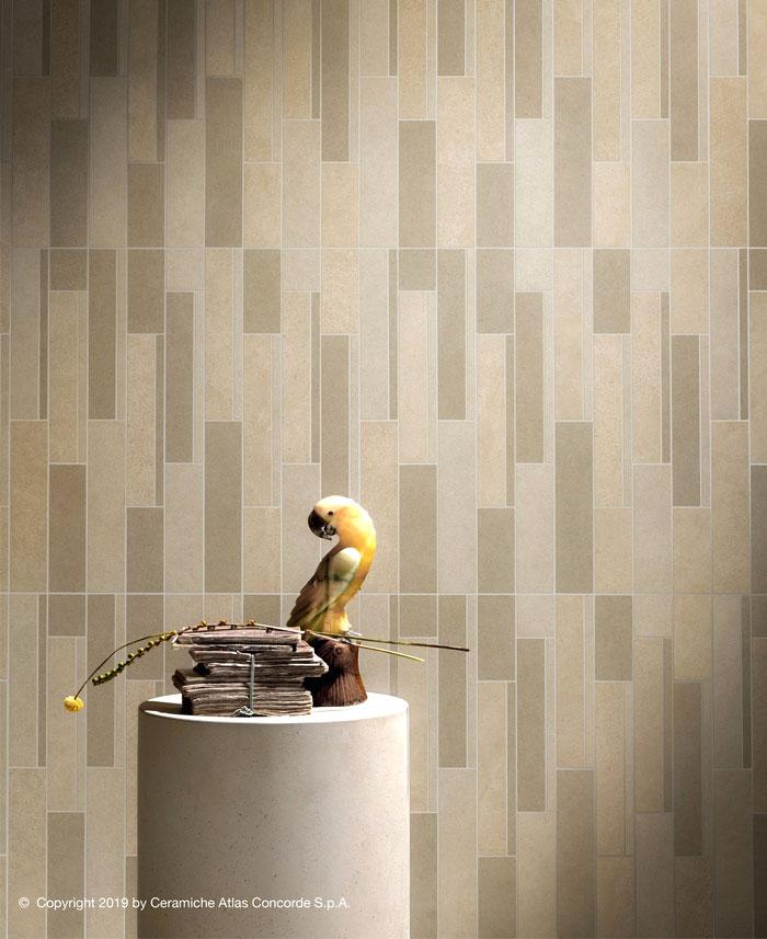 atlas concorde decor collection by piero lissoni 8