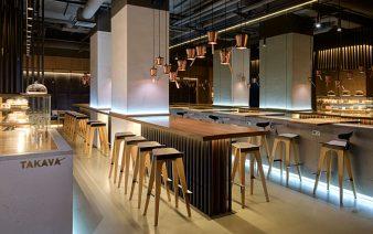 cafe bar takava 338x212
