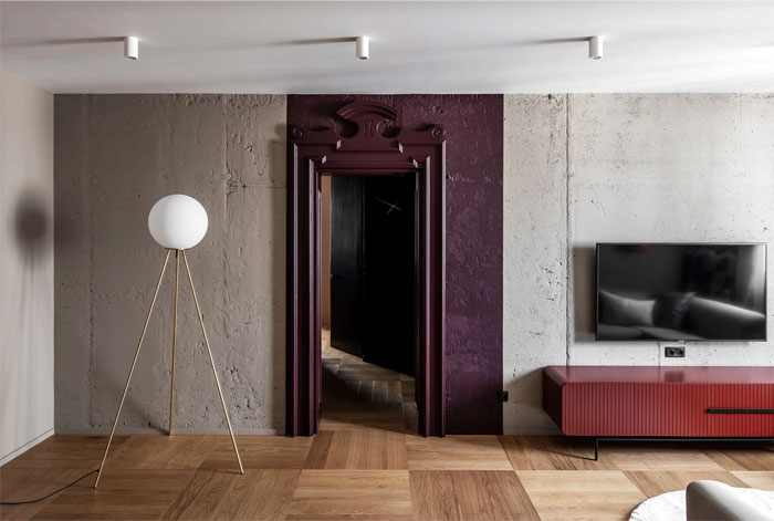 dolgopiatova almadin apartment 1
