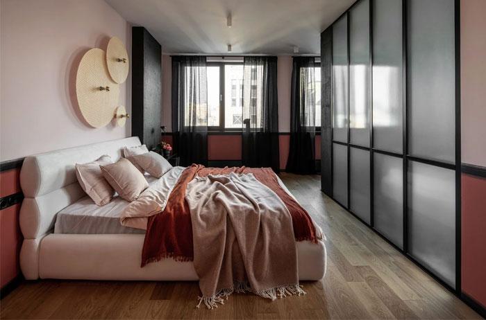 dolgopiatova almadin apartment 9