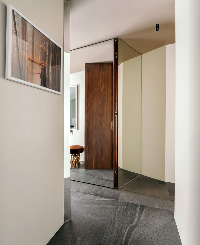folding residence GE Design architects 12