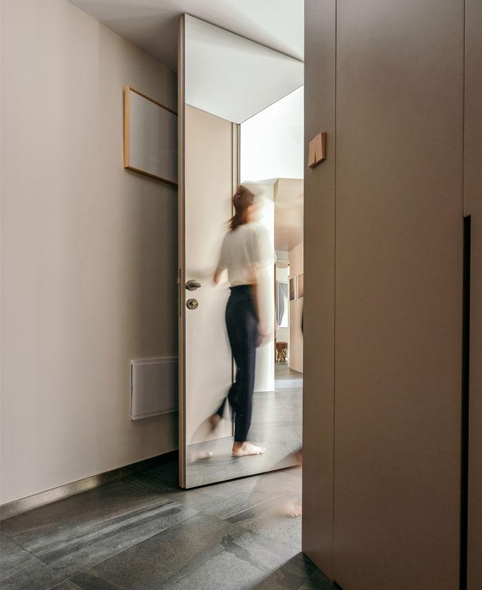folding residence GE Design architects 4