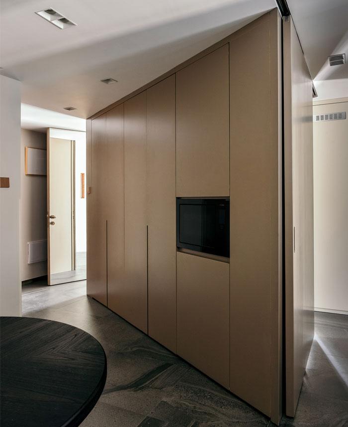 folding residence GE Design architects 5