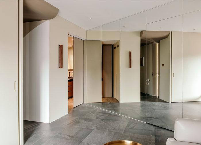 folding residence GE Design architects 8