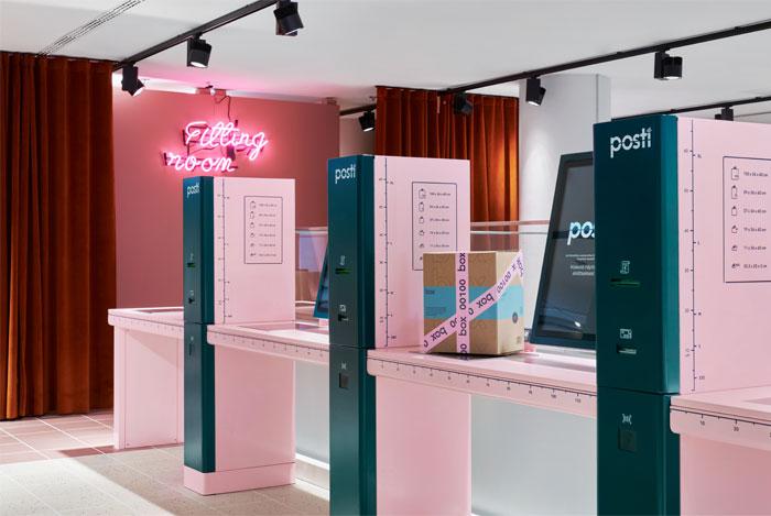 fyra concept world self service store 11